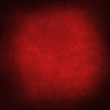Red abstract backdrop portrait photo background-cheap vinyl backdrop fabric background photography