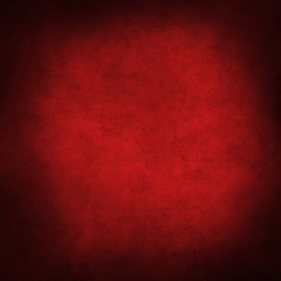 Red abstract backdrop portrait photo background