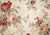 Vintage rose backdrops red flowers background