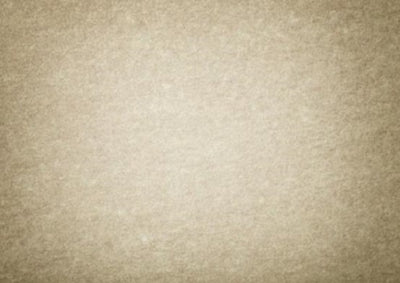Light beige abstract backdrops portrait background-cheap vinyl backdrop fabric background photography