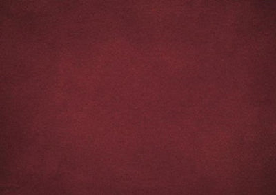 Dark red abstract backdrops portrait background-cheap Thin Vinyl backdrop fabric background photography