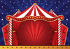 Stage photography backdrop child night starry-cheap vinyl backdrop fabric background photography