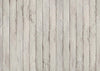 Ivory wood barn Rubber Floor Mat-cheap vinyl backdrop fabric background photography