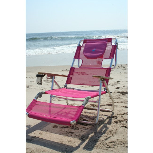beach luxury concept size unique ideas pink chairs imagesoncepthairheap outdoor lounge ostrichhaise literarywondrous folding medium chair images of ostrich ebay chaise