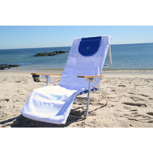 3N1 Chair Custom Fitted Towel
