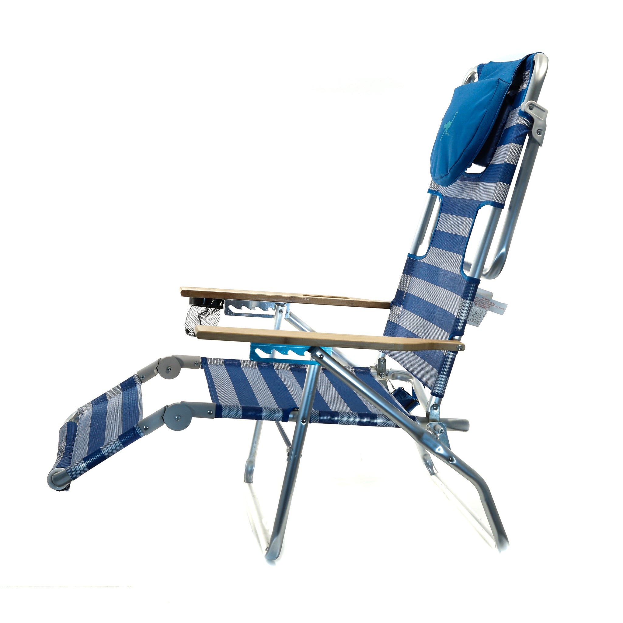 patio on full sale chair lounge chairs target chaise pool outdoor statesville reclining under textilene of padded hampton adj with outsunny wheels size furniture best recliner bay