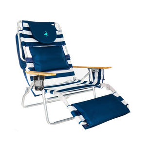 PRE-ORDER NOW - AFTER THANKSGIVING - Ostrich Deluxe 3N1 Chair
