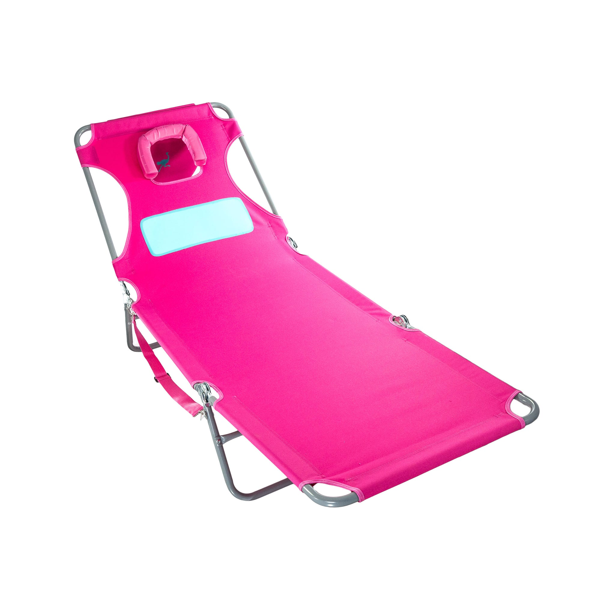 kid house unique lounge furniture velvet of chair chaise domayne s kids pink pallet svm new from