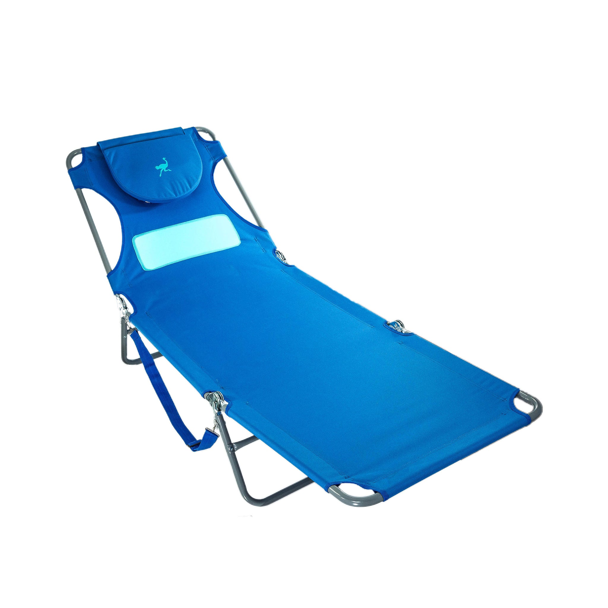 holder furniture chaise chair lounge chairs lawn ideas cup for fixed art with folding trend and clip best popular u