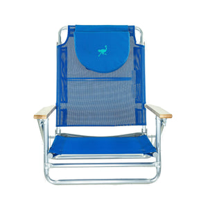 Ostrich South Beach Sand Chair