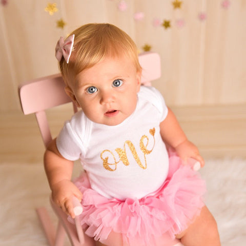 """One"" with Heart 