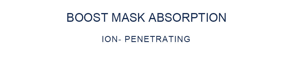 BOOST MASK ABSORPTION.jpg