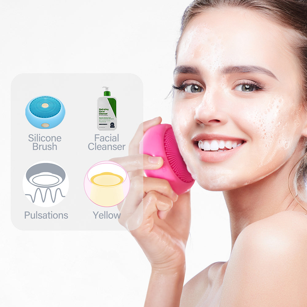 ICREOS_MOON_MINI-MODE2_SILICONE_EXFOLIATION-I-COVER.jpg