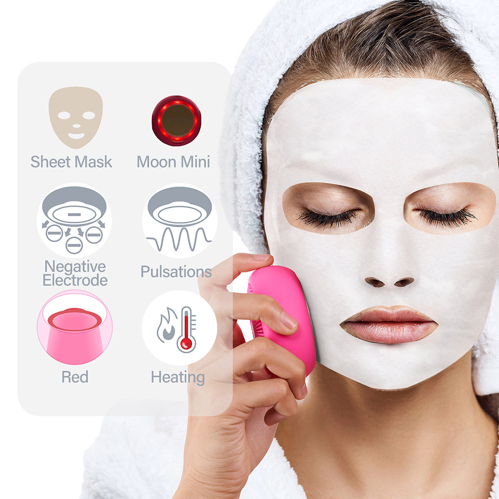 ICREOS_MOON_MINI-MODE3456_ION_PENETRATING-SHEET_MASK-I-COVER.jpg