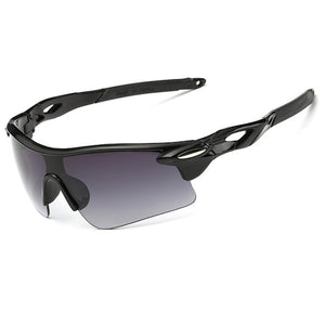 UV Protection Safety Goggles Glasses