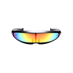 UVC Protection Safety Goggles Glasses