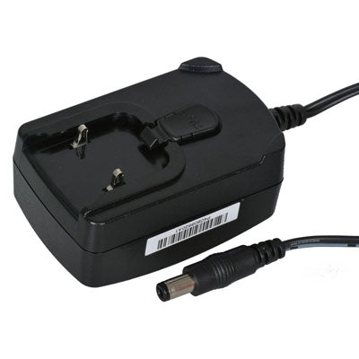 PS-9I 9 volt DC Power Supply (International)