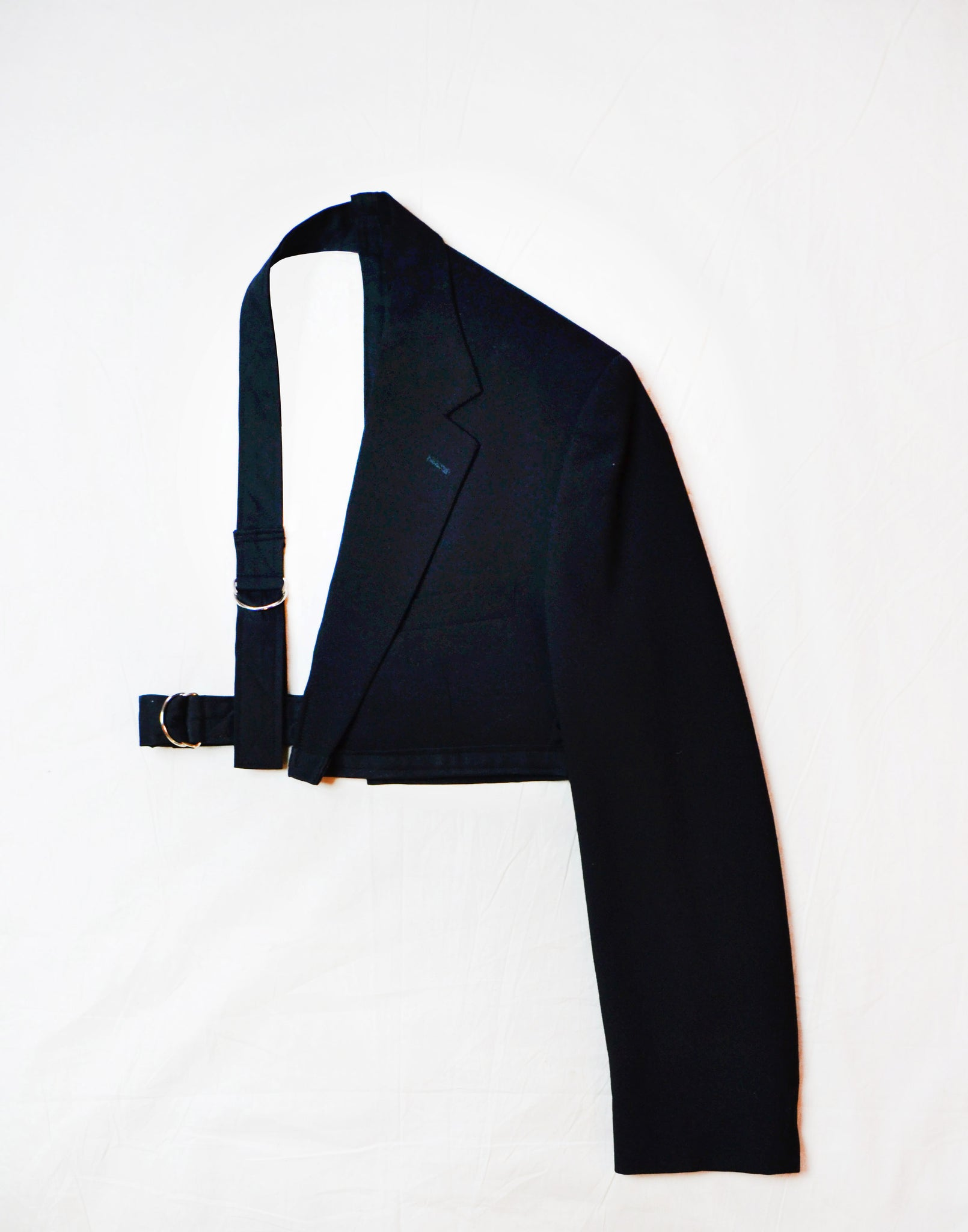 Blazer Harness