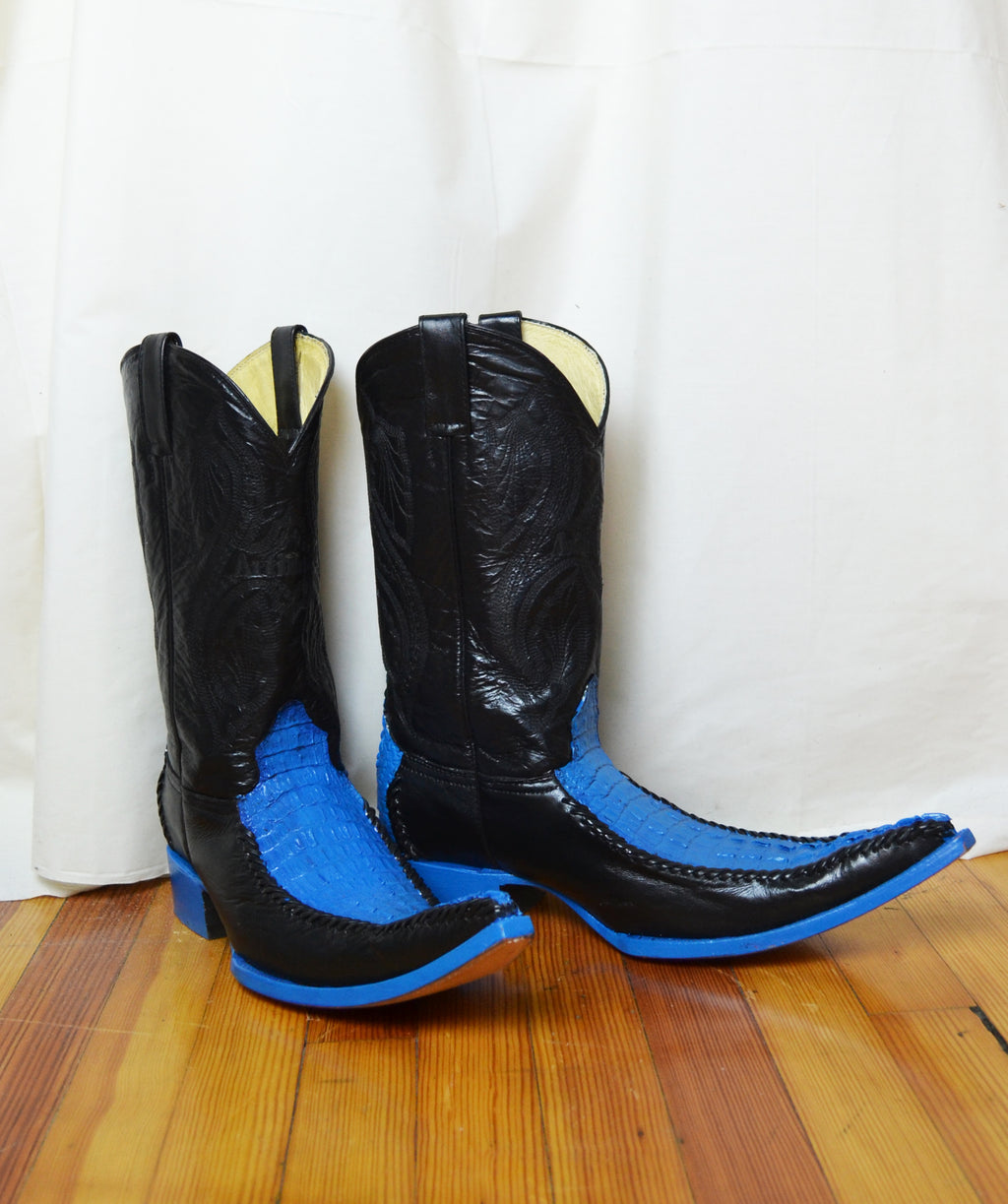 Men's Stinger Boots