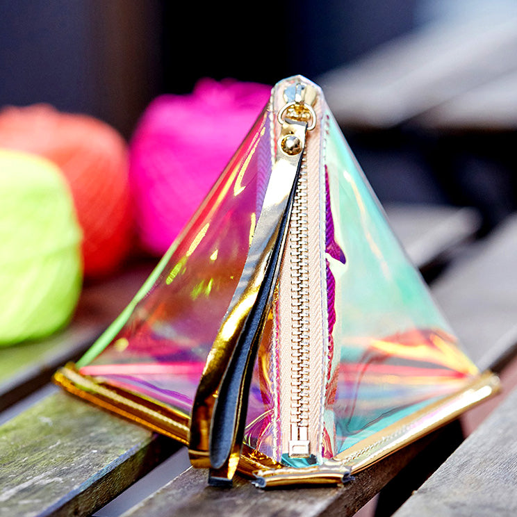 Prism Pouch