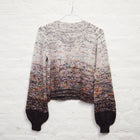 Le Pouf Sweater