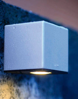 CUBID ‒ 2'' Deck Light