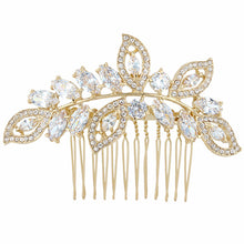 LACY | Hair Comb