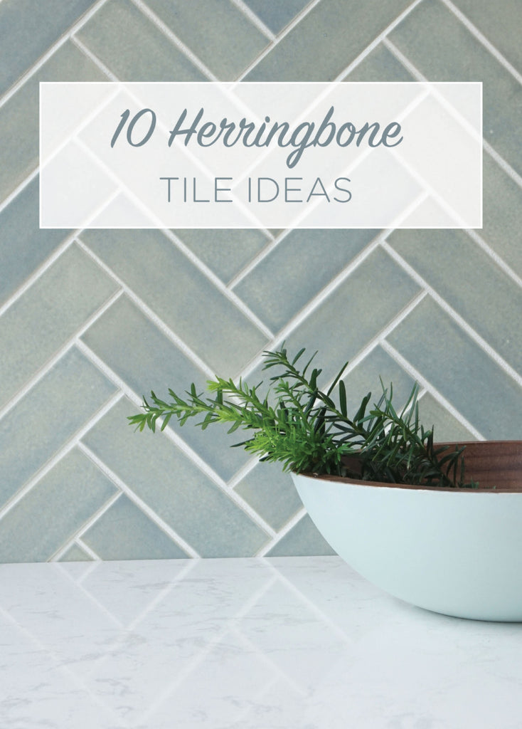 10 Herringbone Tile Ideas – Mercury Mosaics on stairs tile diagonal, kitchen backsplash tile layout patterns, kitchen vinyl flooring sheets, pool tile diagonal, tiling diagonal, ceramic tile on diagonal, ceiling tile diagonal, tile laid on diagonal,