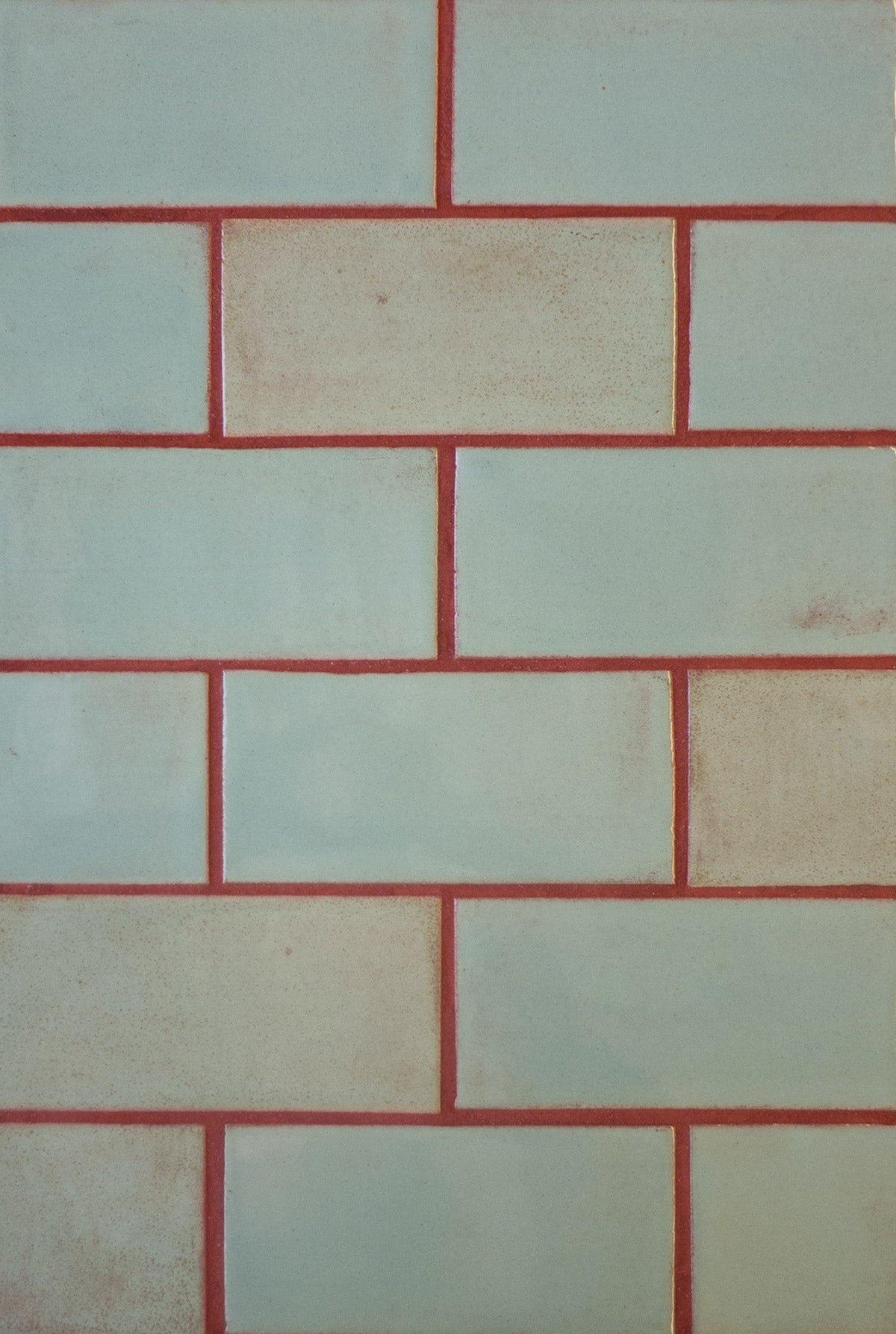 How to Choose the Perfect Subway Tile Color and Pattern – Mercury ...