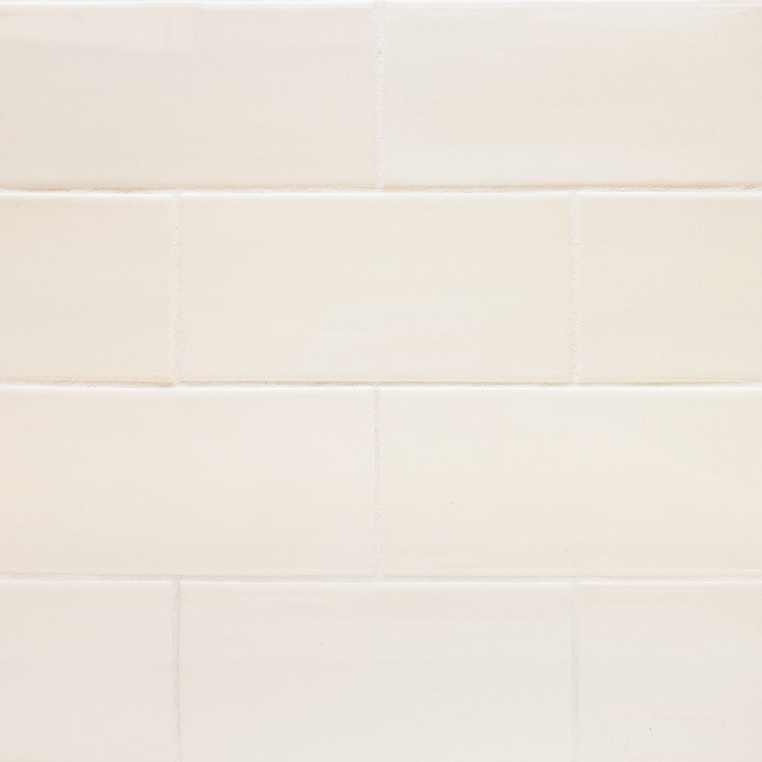 Header-110816 How to Choose the Perfect Subway Tile Color and Pattern All Bathrooms Kitchens Tile Education Tile Inspiration   Larsen-Peterson-Bathroom-Medium-1 How to Choose the Perfect Subway Tile Color and Pattern All Bathrooms Kitchens Tile Education Tile Inspiration   SubwayTileSheets How to Choose the Perfect Subway Tile Color and Pattern All Bathrooms Kitchens Tile Education Tile Inspiration   3x6HistoricWhiteSubwayTile How to Choose the Perfect Subway Tile Color and Pattern All Bathrooms Kitchens Tile Education Tile Inspiration