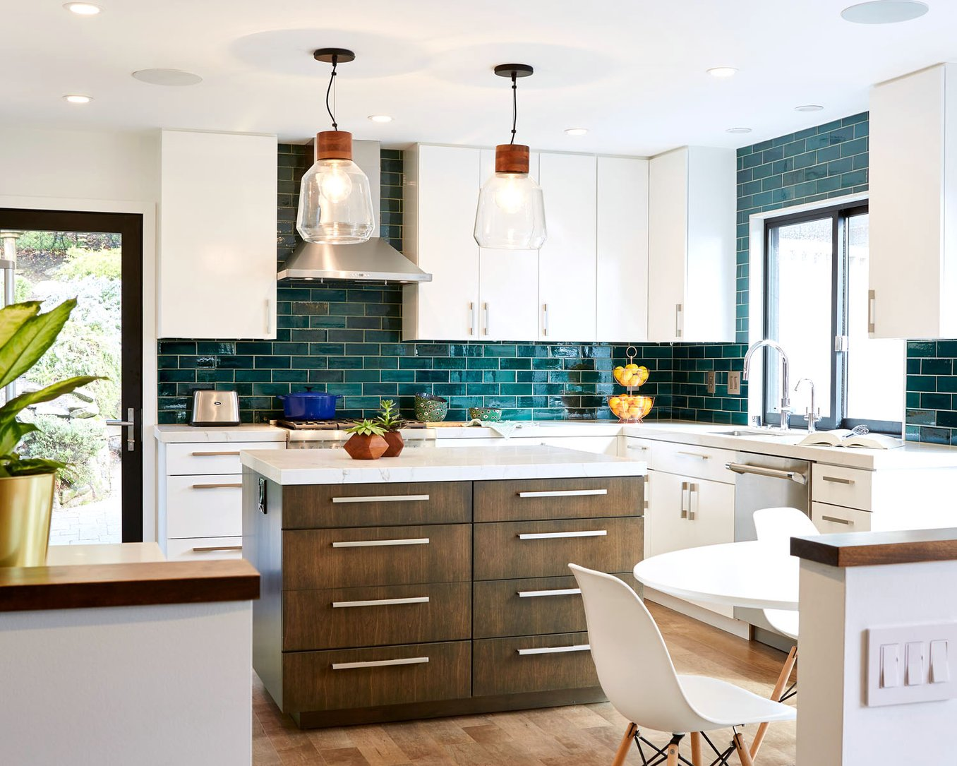 - 5 Ways To Pick The Perfect Tile Grout Color Mercury Mosaics