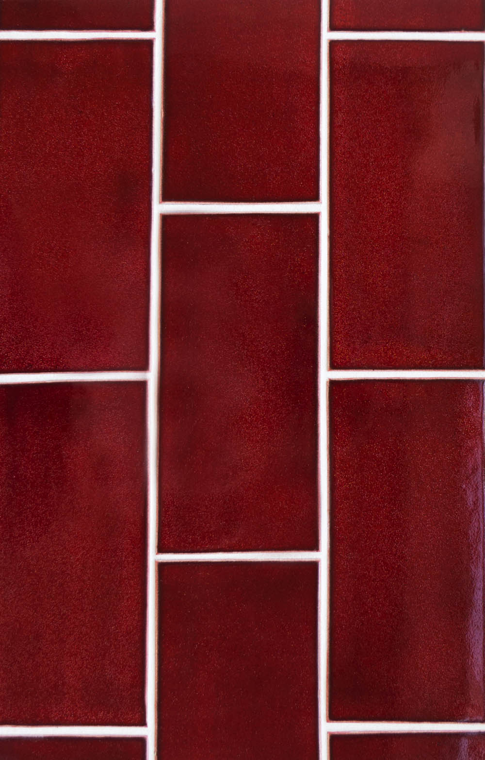 Popular Red Tile Paint For Kitchens. Gallery Of Kitchen Color Ideas Red  BF15