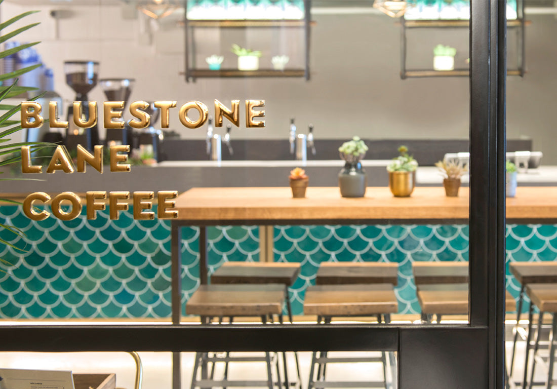 Bluestone-Lane-Cafe-Tile-Design Award Winning Design - Bluestone Lane Cafe All Kitchens Restaurants Tile Inspiration   Bluestone2-1000x698 Award Winning Design - Bluestone Lane Cafe All Kitchens Restaurants Tile Inspiration