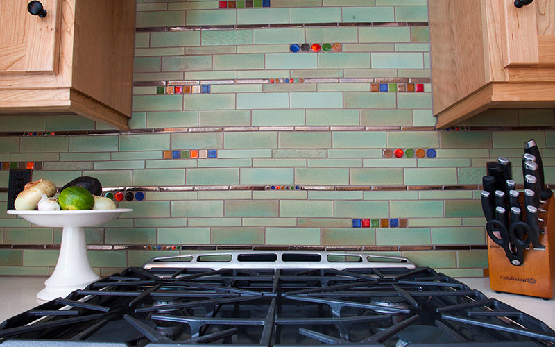 Chaiken-Mod-Mosaics-Blog2 Mod Mosaics in Patina Perfection Kitchens Residential Retail/Commercial   Chaiken-Mod-Mosaics-Blog3 Mod Mosaics in Patina Perfection Kitchens Residential Retail/Commercial   Chaiken-Mod-Mosaics-Blog6 Mod Mosaics in Patina Perfection Kitchens Residential Retail/Commercial   Chaiken-Mod-Mosaics-Blog5 Mod Mosaics in Patina Perfection Kitchens Residential Retail/Commercial   Chaiken-Mod-Mosaics-Blog1 Mod Mosaics in Patina Perfection Kitchens Residential Retail/Commercial