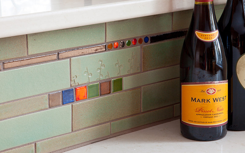 Chaiken-Mod-Mosaics-Blog2 Mod Mosaics in Patina Perfection Kitchens Residential Retail/Commercial   Chaiken-Mod-Mosaics-Blog3 Mod Mosaics in Patina Perfection Kitchens Residential Retail/Commercial   Chaiken-Mod-Mosaics-Blog6 Mod Mosaics in Patina Perfection Kitchens Residential Retail/Commercial   Chaiken-Mod-Mosaics-Blog5 Mod Mosaics in Patina Perfection Kitchens Residential Retail/Commercial   Chaiken-Mod-Mosaics-Blog1 Mod Mosaics in Patina Perfection Kitchens Residential Retail/Commercial   Chaiken-Mod-Mosaics-Blog4 Mod Mosaics in Patina Perfection Kitchens Residential Retail/Commercial