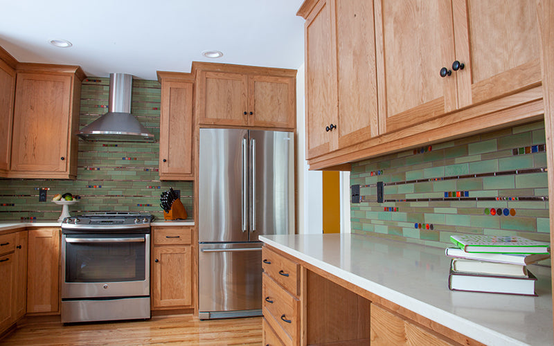 Chaiken-Mod-Mosaics-Blog2 Mod Mosaics in Patina Perfection Kitchens Residential Retail/Commercial   Chaiken-Mod-Mosaics-Blog3 Mod Mosaics in Patina Perfection Kitchens Residential Retail/Commercial   Chaiken-Mod-Mosaics-Blog6 Mod Mosaics in Patina Perfection Kitchens Residential Retail/Commercial