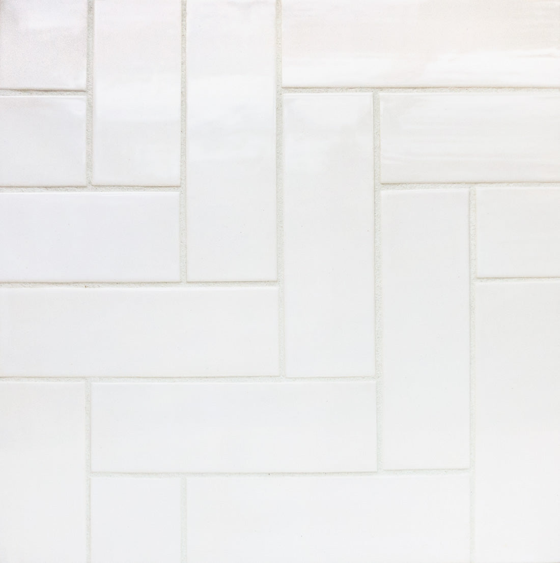 Why People Are Falling In Love With Herringbone Tile Mercury Mosaics