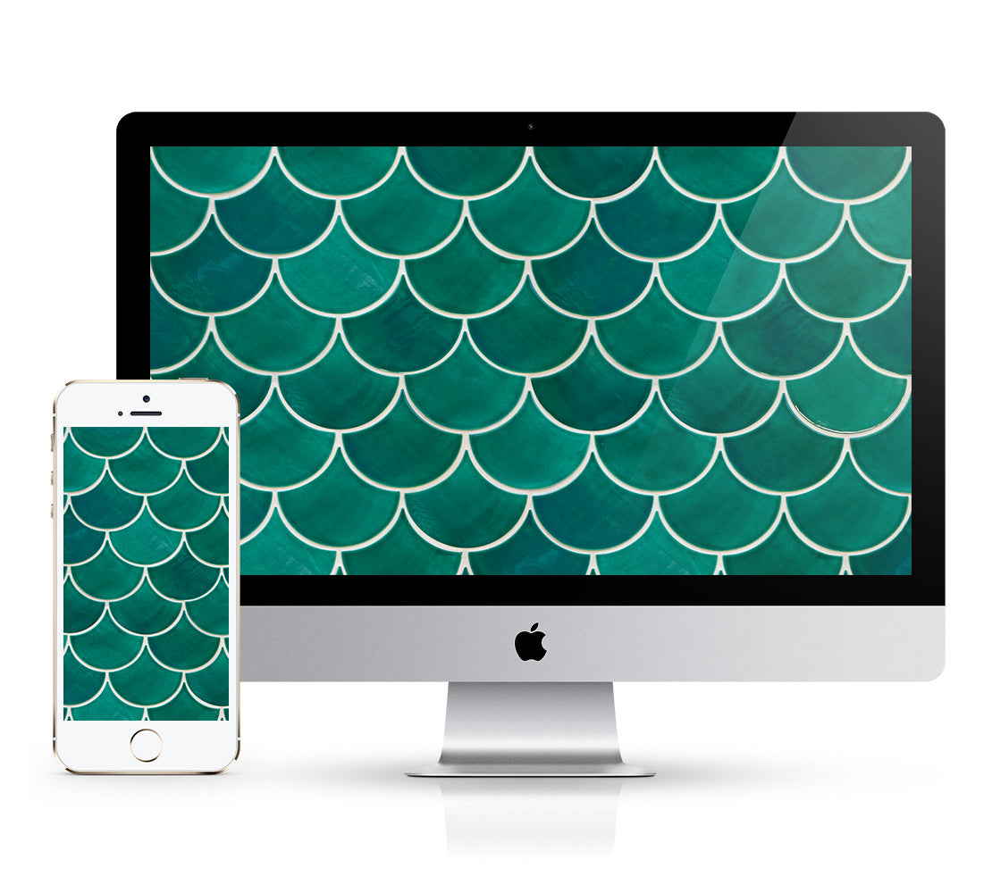 Inspiration_070516 The Ocean Is Calling - July Inspiration Monthly Inspiration   Colors_0070516 The Ocean Is Calling - July Inspiration Monthly Inspiration   Large-Format-Honeycomb-Blues-Web The Ocean Is Calling - July Inspiration Monthly Inspiration   3x6-Subway-Tile-108-China-Sea2 The Ocean Is Calling - July Inspiration Monthly Inspiration   Bullard_Kitchen2 The Ocean Is Calling - July Inspiration Monthly Inspiration   Bullard5 The Ocean Is Calling - July Inspiration Monthly Inspiration   SeaMistShowerWeb-7 The Ocean Is Calling - July Inspiration Monthly Inspiration   Desktop-Download-Banner The Ocean Is Calling - July Inspiration Monthly Inspiration   Devices_070516 The Ocean Is Calling - July Inspiration Monthly Inspiration