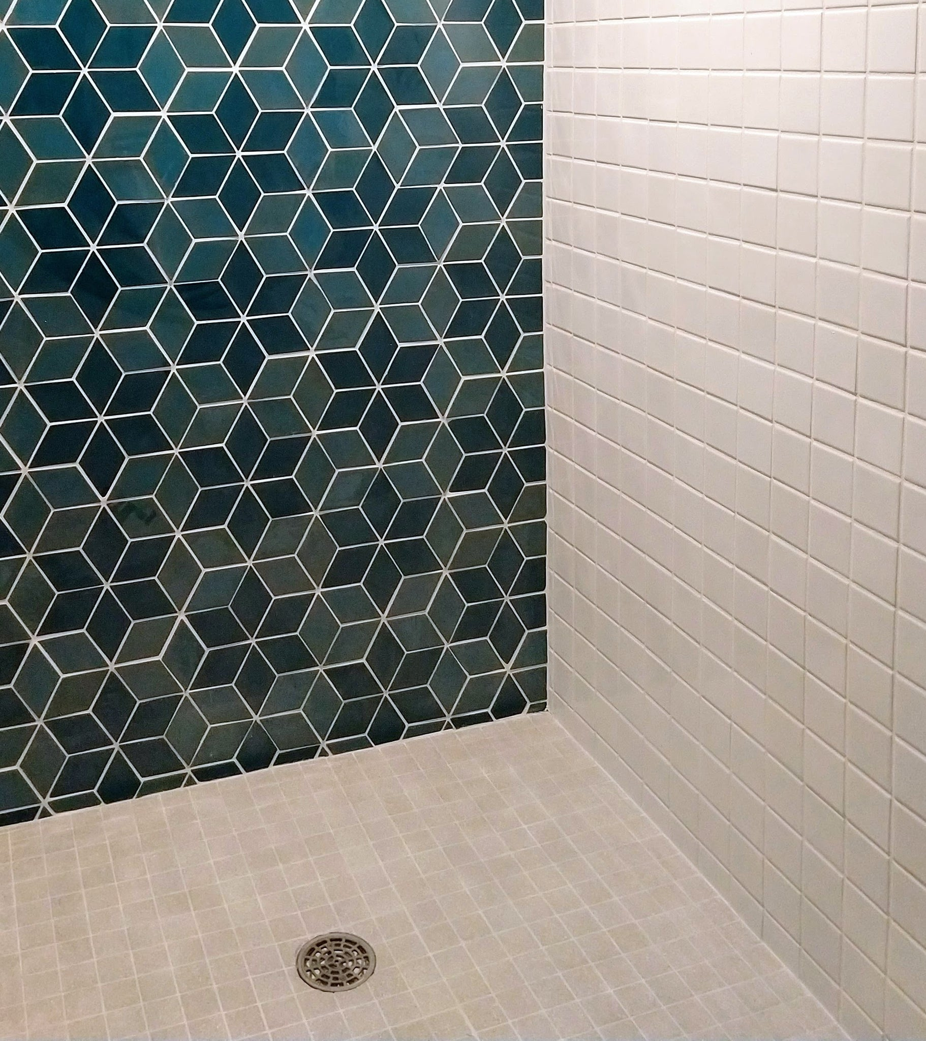 11 Ways to Incorporate Decorative Tile Accents | Mercury Mosaics