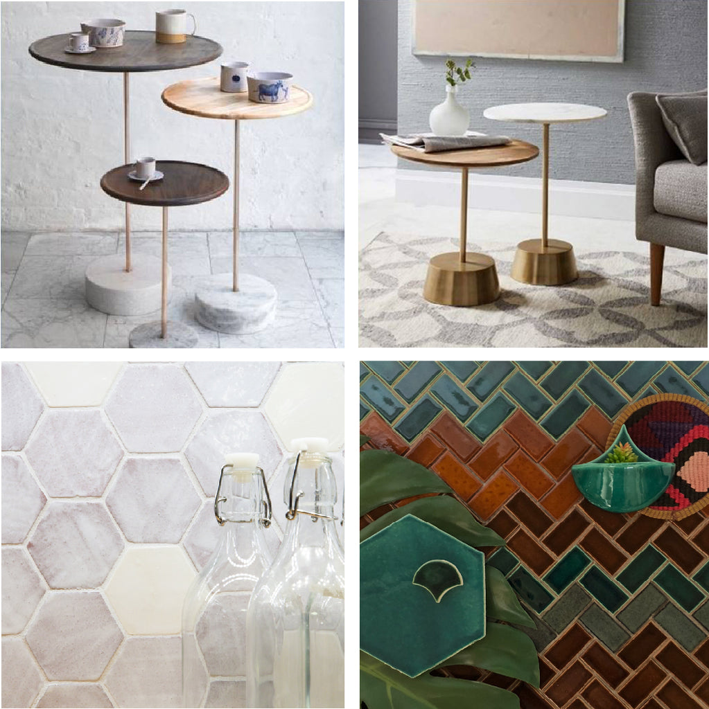 Doro Table Inspiration