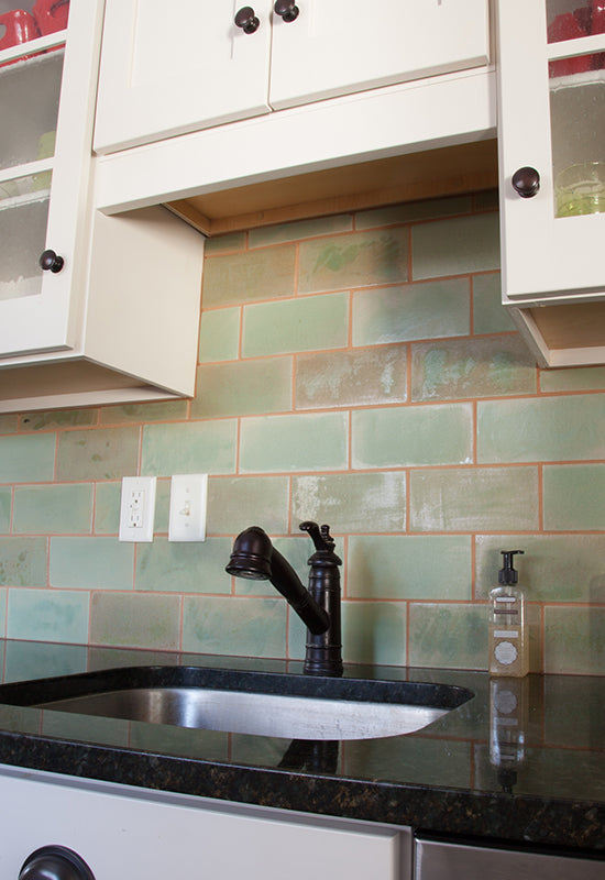 Farber-Patina-Kitchen-Blog5 A Little Subway Tile History Lesson Kitchens Residential Retail/Commercial   Farber-Patina-Kitchen-Blog6 A Little Subway Tile History Lesson Kitchens Residential Retail/Commercial   Farber-Patina-Kitchen-Blog2 A Little Subway Tile History Lesson Kitchens Residential Retail/Commercial   Farber-Patina-Kitchen-Blog1 A Little Subway Tile History Lesson Kitchens Residential Retail/Commercial   Farber-Patina-Kitchen-Blog3 A Little Subway Tile History Lesson Kitchens Residential Retail/Commercial