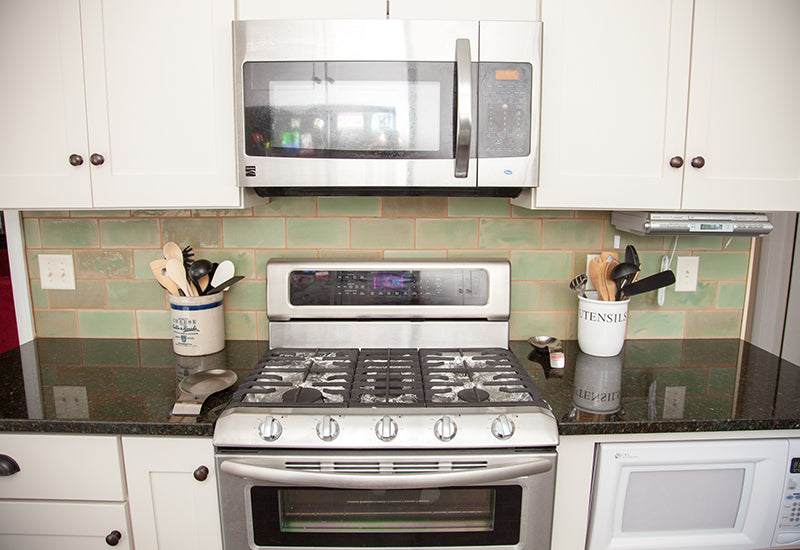 Farber-Patina-Kitchen-Blog5 A Little Subway Tile History Lesson Kitchens Residential Retail/Commercial   Farber-Patina-Kitchen-Blog6 A Little Subway Tile History Lesson Kitchens Residential Retail/Commercial