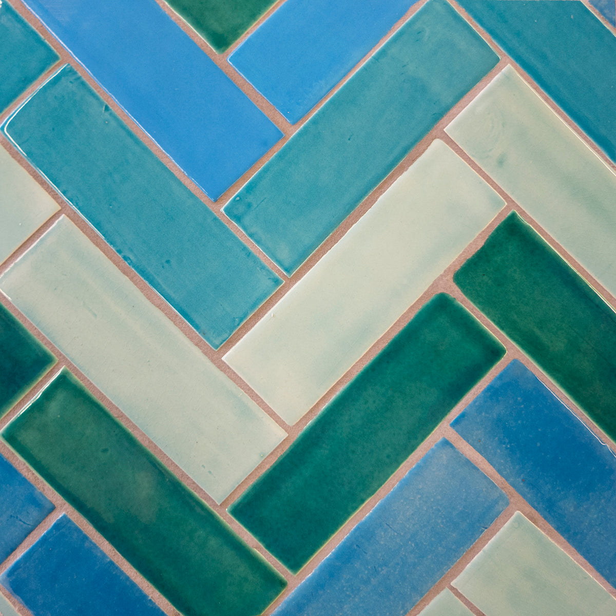 How to choose the perfect subway tile color and pattern mercury header 110816 how to choose the perfect subway tile color and pattern all bathrooms kitchens dailygadgetfo Choice Image
