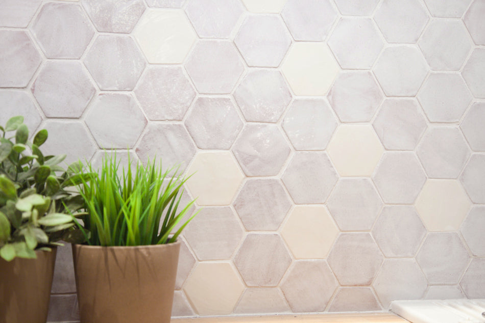 6-Ways-To-Use-Hexagon-Tile 6 Ways To Use Hexagon Tile In Your Home All Kitchens Residential Restaurants Retail/Commercial Tile Inspiration   IKEA-web-6 6 Ways To Use Hexagon Tile In Your Home All Kitchens Residential Restaurants Retail/Commercial Tile Inspiration