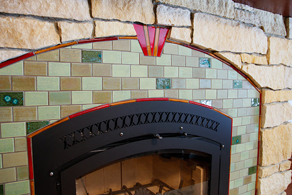 Kelley-Fireplace-Web-2-blog A Handmade Tile Craftsman Home Fireplaces Kitchens Residential Retail/Commercial   Kelley-Fireplace-Web-5-blog A Handmade Tile Craftsman Home Fireplaces Kitchens Residential Retail/Commercial