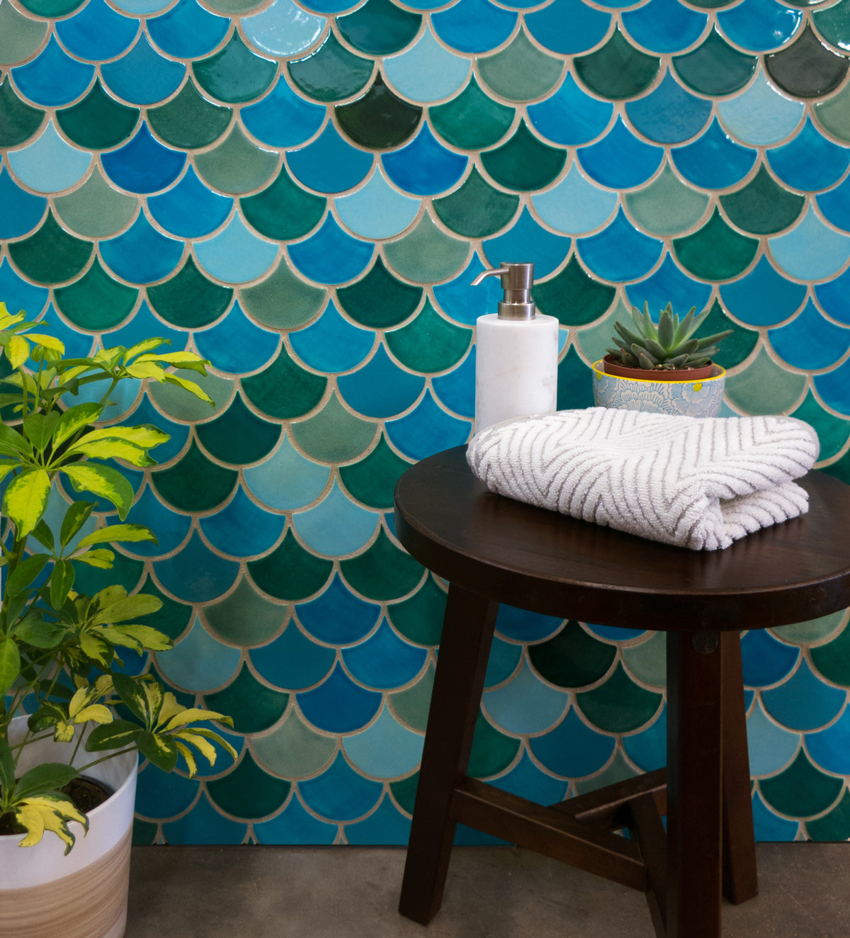 5-ways-to-create-a-dreamy-moroccan-space 5 Ways to Create a Dreamy Moroccan Escape All Bathrooms Kitchens Tile Inspiration   michellegage1 5 Ways to Create a Dreamy Moroccan Escape All Bathrooms Kitchens Tile Inspiration   Moroccan-Fish-Scales 5 Ways to Create a Dreamy Moroccan Escape All Bathrooms Kitchens Tile Inspiration   Blumenthal4 5 Ways to Create a Dreamy Moroccan Escape All Bathrooms Kitchens Tile Inspiration   white-moroccan-circles 5 Ways to Create a Dreamy Moroccan Escape All Bathrooms Kitchens Tile Inspiration   MediterraneanBlendStyled-1100x1169-Web 5 Ways to Create a Dreamy Moroccan Escape All Bathrooms Kitchens Tile Inspiration
