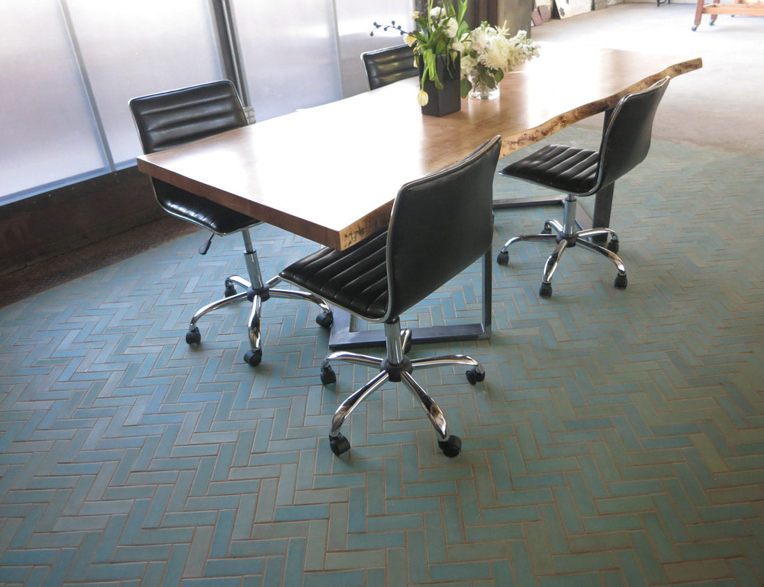 Mercury-Mosaics-Conference-Room-Herringbone-Floor-Tile Industrial Craftsman Conference Room Floor Tile All Mercury Mosaics News Residential Retail/Commercial Tile Inspiration   Mercury-Mosaics-Conference-Room-Herringbone-Floor-Tile-11 Industrial Craftsman Conference Room Floor Tile All Mercury Mosaics News Residential Retail/Commercial Tile Inspiration   Mercury-Mosaics-Conference-Room-Herringbone-Floor-Tile-10 Industrial Craftsman Conference Room Floor Tile All Mercury Mosaics News Residential Retail/Commercial Tile Inspiration   Mercury-Mosaics-Conference-Room-Herringbone-Floor-Tile-9 Industrial Craftsman Conference Room Floor Tile All Mercury Mosaics News Residential Retail/Commercial Tile Inspiration   Mercury-Mosaics-Conference-Room-Herringbone-Floor-Tile-6 Industrial Craftsman Conference Room Floor Tile All Mercury Mosaics News Residential Retail/Commercial Tile Inspiration   Mercury-Mosaics-Conference-Room-Herringbone-Floor-Tile-5 Industrial Craftsman Conference Room Floor Tile All Mercury Mosaics News Residential Retail/Commercial Tile Inspiration   Mercury-Mosaics-Conference-Room-Herringbone-Floor-Tile-2 Industrial Craftsman Conference Room Floor Tile All Mercury Mosaics News Residential Retail/Commercial Tile Inspiration   Mercury-Mosaics-Conference-Room-Herringbone-Floor-Tile-1 Industrial Craftsman Conference Room Floor Tile All Mercury Mosaics News Residential Retail/Commercial Tile Inspiration