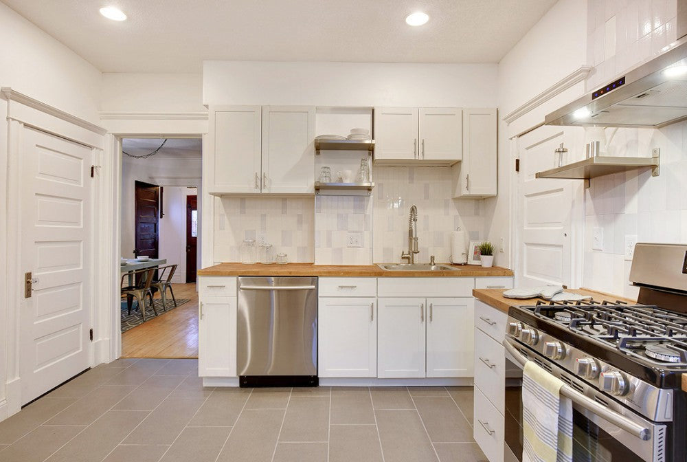 Header_Image How to Use White to Delight Your Kitchen Kitchens   NE-Kitchen1 How to Use White to Delight Your Kitchen Kitchens