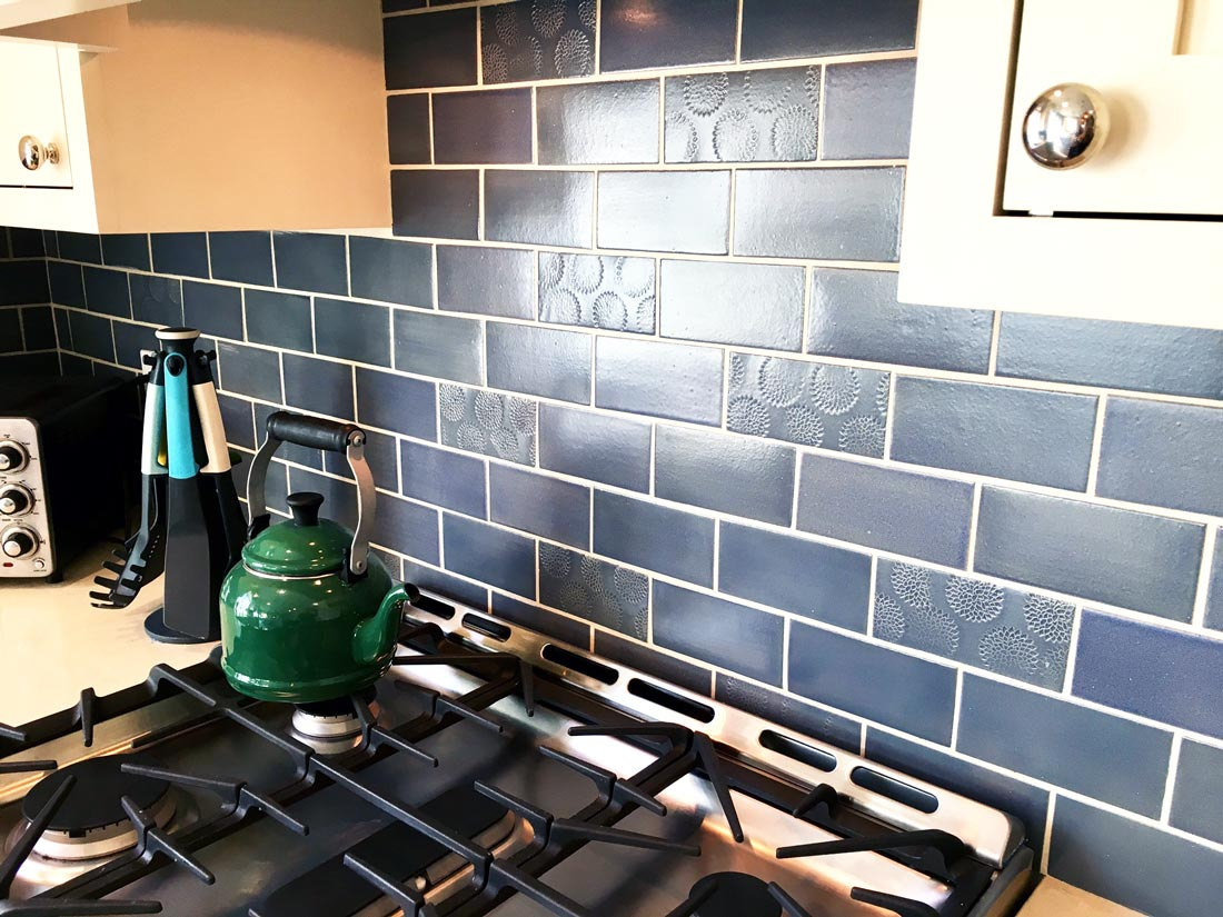 Header 042117 What Is The Best Kitchen Tile Size? All Kitchens Tile  Education Tile