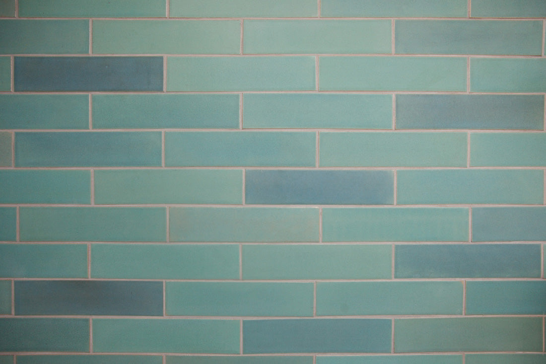 Glaze101 Glaze 101: Our Guide to Understanding Glazes! Tile Education   ClayBody2 Glaze 101: Our Guide to Understanding Glazes! Tile Education   1017E-1017W-SeaMist Glaze 101: Our Guide to Understanding Glazes! Tile Education   GlazeFinish2 Glaze 101: Our Guide to Understanding Glazes! Tile Education   GlazeVariation3 Glaze 101: Our Guide to Understanding Glazes! Tile Education   1017W-Sea-Mist-Variationc Glaze 101: Our Guide to Understanding Glazes! Tile Education   Moroccan-Fish-Scales-Sea-Mist Glaze 101: Our Guide to Understanding Glazes! Tile Education   Klopp-Fireplace1 Glaze 101: Our Guide to Understanding Glazes! Tile Education   OldCopper3x12web Glaze 101: Our Guide to Understanding Glazes! Tile Education